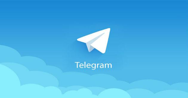 Cómo sacarle más partido a Telegram con estos trucos