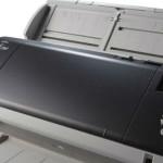 Fujitsu anuncia los escáneres fi-7460 y fi-7480