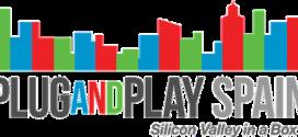 PlugandPlay_Spain_Logo