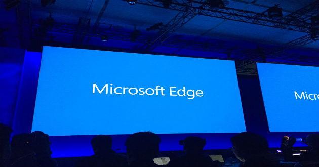 Microsoft trabaja en una herramienta para migrar las extensiones de Chrome a Edge