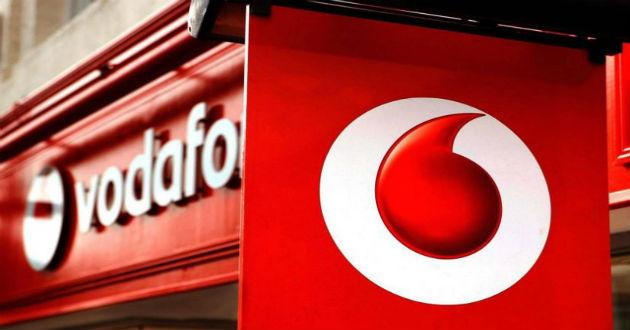 Vodafone renueva sus planes de precios
