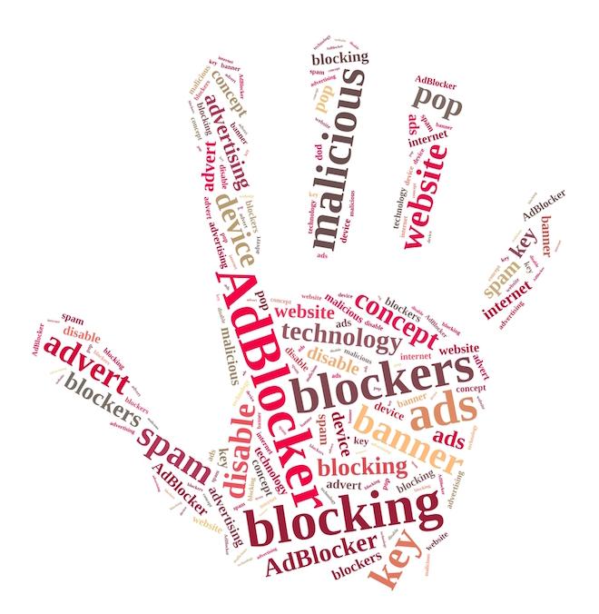 ad_blocker