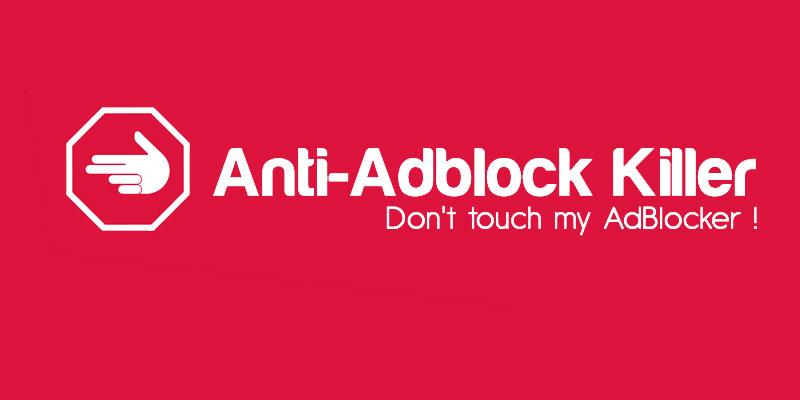 adblock_killer