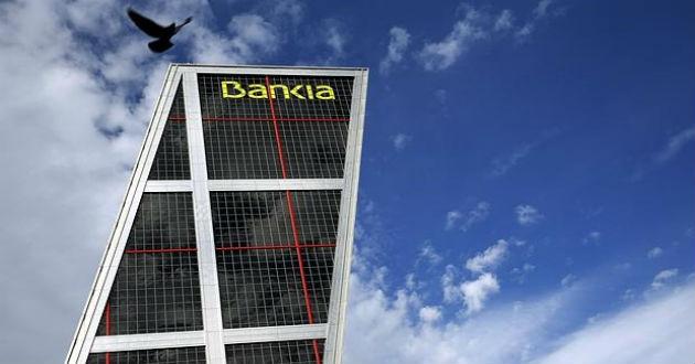 La banca está obligada a reconocer las horas extra de sus empleados