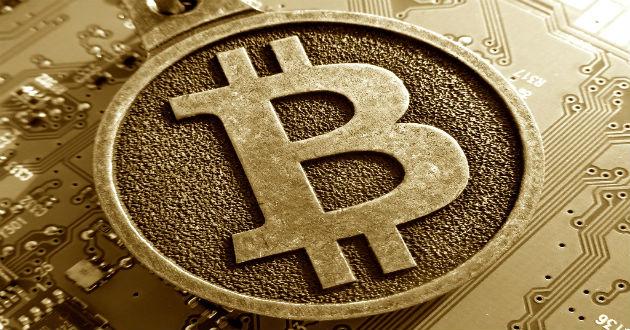 Microsoft ya no acepta Bitcoins como forma de pago