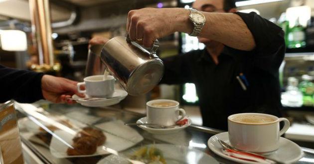 Un 12,2% de trabajadores españoles querría emplearse más horas