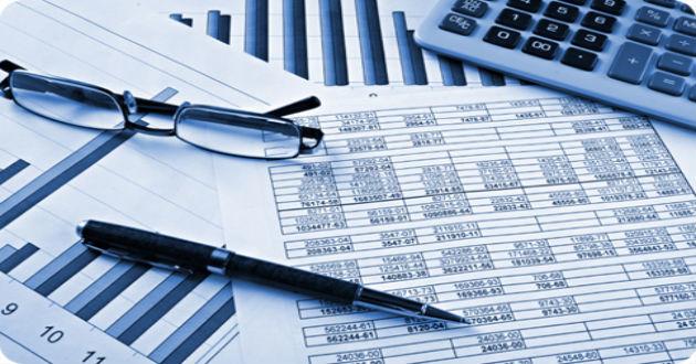Hoy entra en vigor SILICIE, el nuevo sistema de contabilidad para impuestos especiales