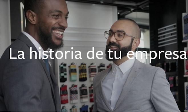 facebook_historia_empresa