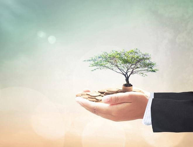 financiacion_alternativa