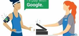 google_hands_free