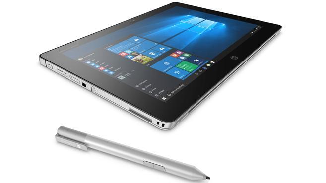 hp_tablet_608