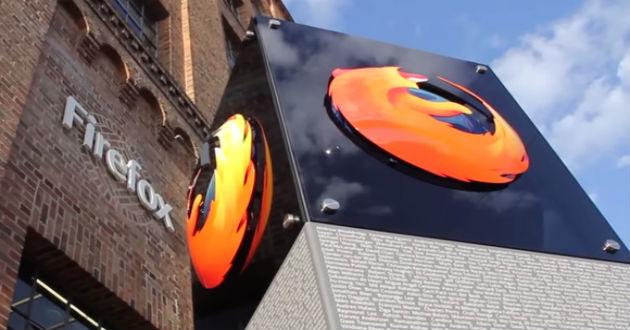 Cómo mejorar la velocidad de Firefox