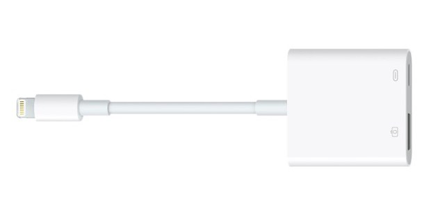 ipad-pro-accesorios