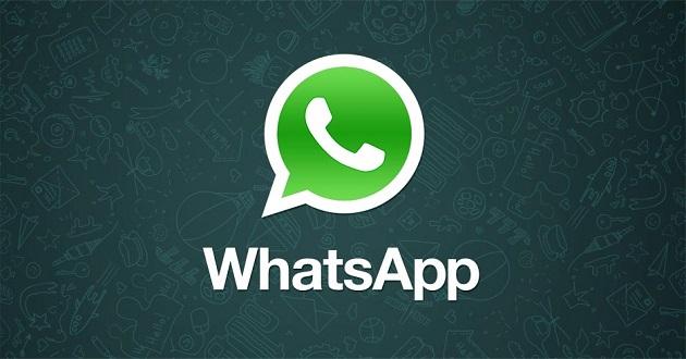 Cómo comprimir vídeos en WhatsApp