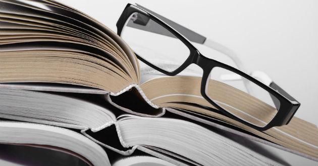 Los mejores libros sobre productividad laboral