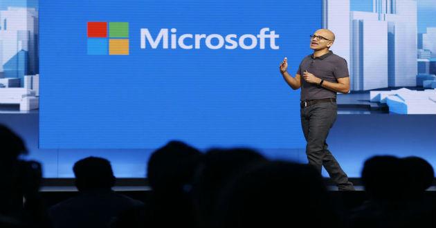 Estos son los cambios que encontrarás en la nueva actualización de Windows 10
