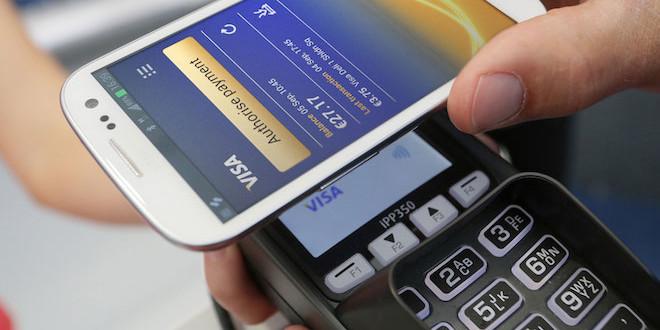 Visa y Mastercard cierran acuerdo en caso de comisiones