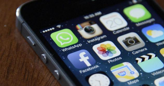 Los mejores trucos de WhatsApp que no conoces