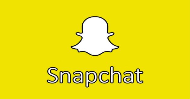 Sácale todo el partido a Snapchat para tu negocio