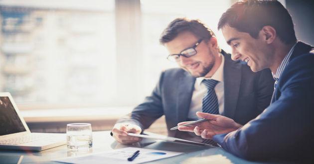 Consejos para retener a trabajadores con talento