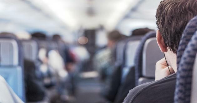 Estos son los beneficios de utilizar el transporte público para ir al trabajo