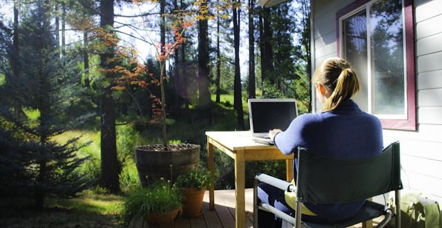 Los beneficios más valorados más allá del teletrabajo