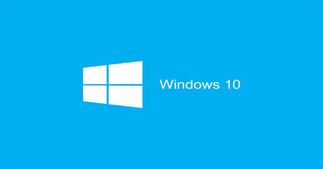 Cómo evitar actualizar a Windows 10 con la última actualización de Internet Explorer