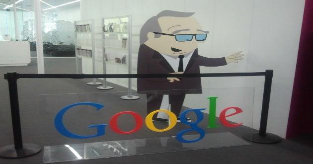 Google pone en marcha Activa tu negocio