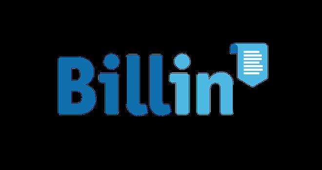 Billin-Logo