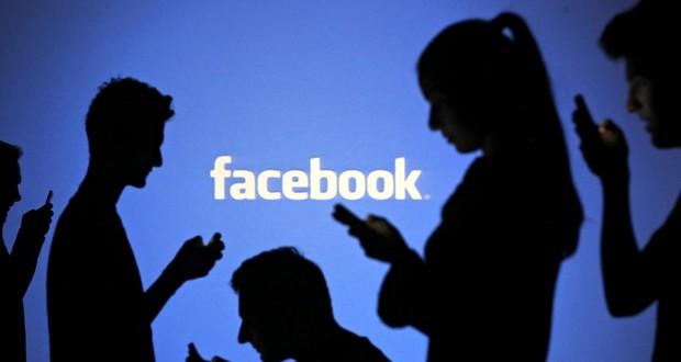 85 de cada 100 adultos usa una cuenta de Facebook