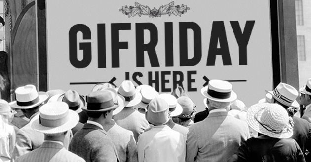 GIFRIDAY1