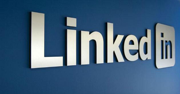 LinkedIn convierte a candidatos en empleados comprometidos