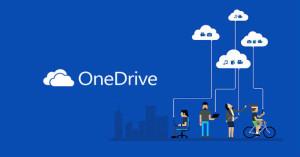 Sácale más partido a OneDrive con estos trucos
