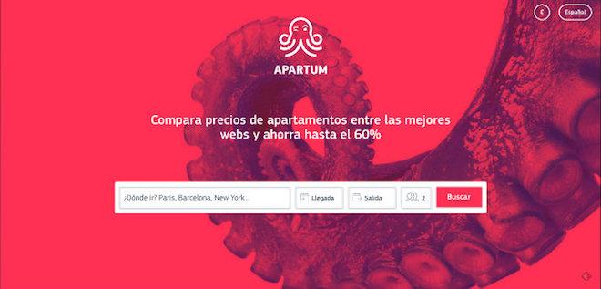 apartum