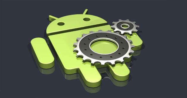 Cómo aumentar el rendimiento de tu móvil Android