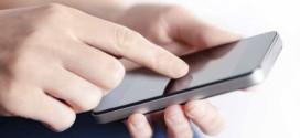 Un 50% de usuarios cambiarían de operador móvil
