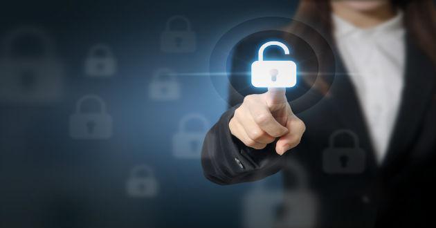 Always On anuncia pólizas de gestión de ciber riesgos para empresas