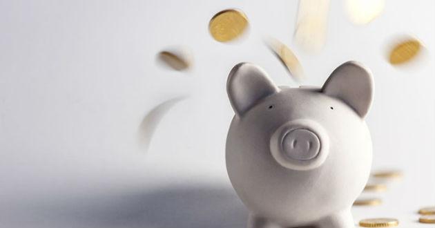 40 millones de euros en ayudas para pymes