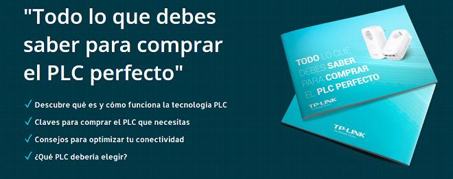 ebook_plc