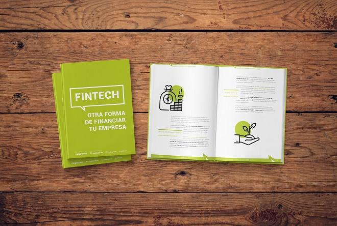 fintech1