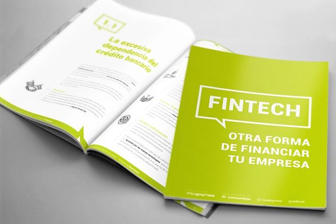 fintech2
