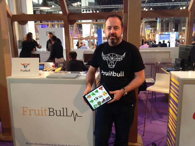 fruitbull