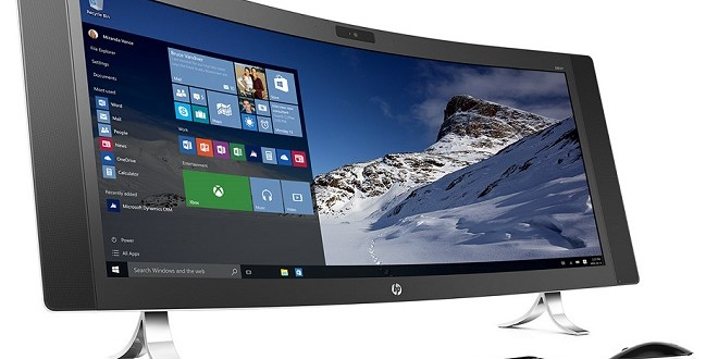 hp_envy_curved_aio_computer_3