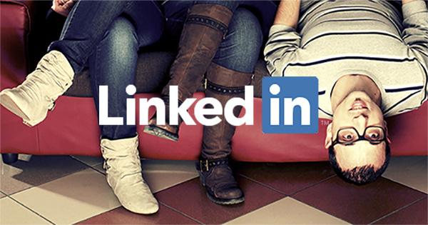Cómo convertir LinkedIn en una herramienta para internacionalizar tu empresa