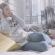 Melomind, los auriculares anti-stress que triunfan en Kickstarter