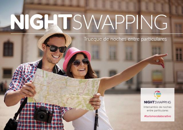 nightswapping