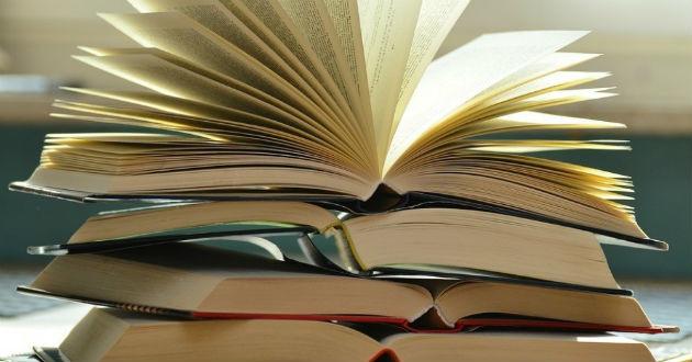 Los mejores libros para triunfar en las redes sociales