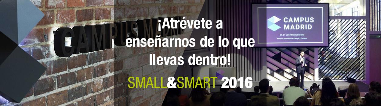 small_atrevete
