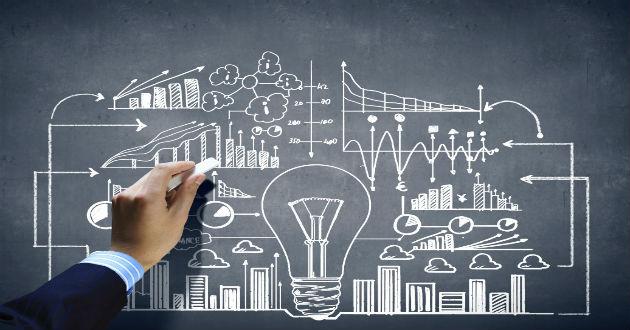 Llega Encomenda, un nuevo fondo que ayudará con hasta 15 millones a nuevas startups