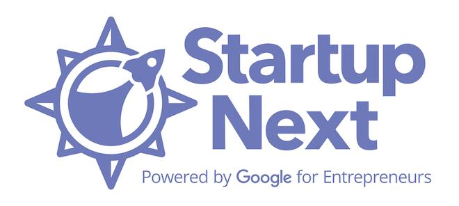 startup_next